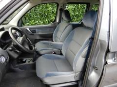 Citroën-Berlingo-10