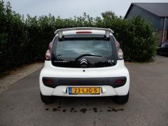 Citroën-C1-4