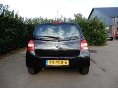 Renault-Twingo-4